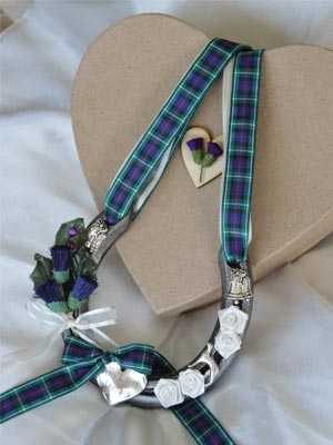 Scottish-shoes-homepage-image