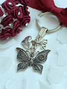 butterfly-wedding-favour-thumb